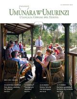 Ukwakira2015