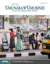 Ukwakira2017