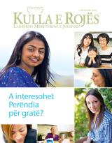 Shtator2012| A interesohet Perëndia për gratë?