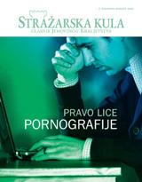 kolovoz2013.| Pravo lice pornografije