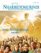 March2015  Jesu Anotiponesa—Pachii?