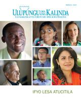 March2014| Ifyo Lesa Atucitila