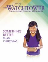 December2012| Something Better Than Christmas