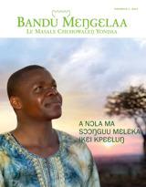 Yindimiiyo2014| A Nɔla Ma Sɔɔŋguu Mɛlɛka Ikɛi Kpɛɛluŋ