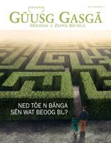 Sig-noya 2014| Ned tõen bãnga sẽn wat beoog bɩ?