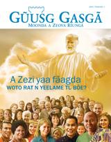 Tʋʋlgo 2015| A Zezi yaa fãagda: Woto rat n yeelame tɩ bõe?
