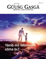 No1 2019| Yãmb mii Wẽnnaam sõma bɩ?