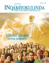 March2015| UJesu Ususa Isitha Sabantu