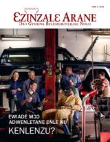 June2013| Ewiade Mɔɔ Adwenletane Ɛnle Nu—Kenlenzu?