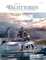 mei2013| Is God wreed?