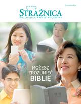 Grudzień2015| Możesz zrozumieć Biblię