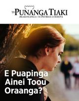 Nu.2 2019  E Puapinga Ainei Toou Oraanga?