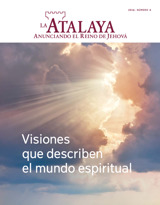 Núm.6, 2016| Visiones que describen elmundo espiritual