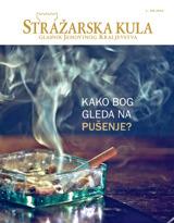 jun2014.  Kako Bog gleda na pušenje?