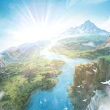 No.2 2020  ¿Qué es el Reino de Dios?