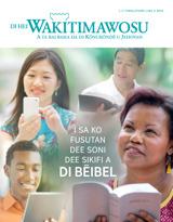 tuwalufumu-liba2015| I sa ko fusutan dee soni dee sikifi a di Bëibel