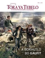 May2015| A Bokhutlo bo Gaufi?