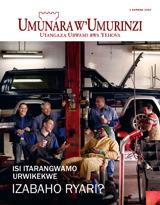 Kamena2013| Isi itarangwamo urwikekwe izabaho ryari?
