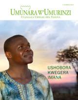 Ukuboza2014| Ushobora kwegera Imana