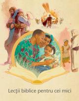 Lecţii biblice pentru cei mici