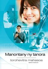 Manontany ny Tanora—Torohevitra Mahasoa, Boky Faha-2