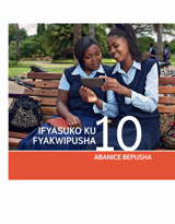 Ifyasuko ku Fyakwipusha 10 Abacanice Bepusha