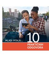 Mladi pitaju – 10 praktičnih odgovora
