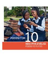 Pocosi tɔm 10 ndʋ piya evelisi pɔzʋʋ yɔ tɩ-yɔɔ