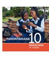 Fanontaniana 10 Mahaliana ny Tanora