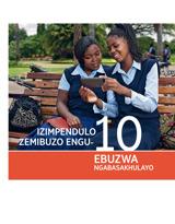 Izimpendulo Zemibuzo Engu-10 Ebuzwa Ngabasakhulayo