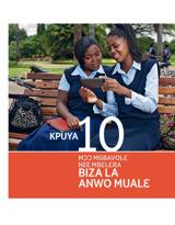 Kpuya 10 Mɔɔ Mgbavolɛ Nee Mbɛlɛra Biza La Anwo Mualɛ