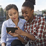 Respuestas a 10preguntas de los jóvenes