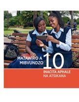 Matawiro a Mibvundzo 10 Inacita Aphale Na Atsikana