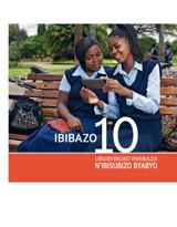 Ibibazo 10 urubyiruko rwibaza n'ibisubizo byabyo
