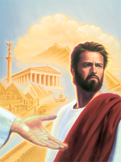 Jesu duto whlepọn he Satani zedonukọnnaẹn nado dugán do aihọn ji