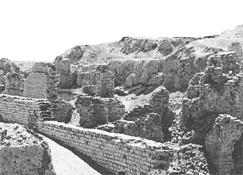Kiphulungunzu kia Babilonha