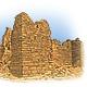 Ebisambukalirya ebye Yerusalemu