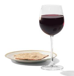 Waaj yéetel vino