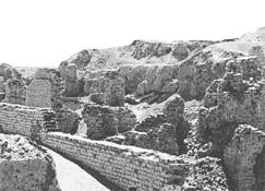 Telemellel a cheloit el beluu er a Babilon
