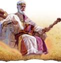 Jésus Christ tongana Gbia