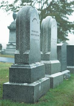 Up'éel cementerio