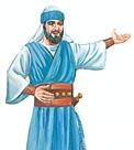 Ісус Навин