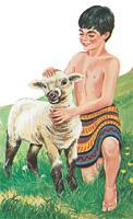യാക്കോബ്