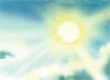 Сунце