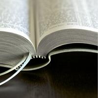 EN TÉLÉCHARGER BAOULÉ BIBLE LA