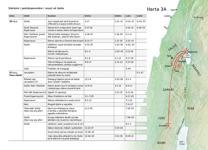 A7-C Ngjarje kryesore nga jeta e Jezuit në tokë—Shërbimi i jashtëzakonshëm i Jezuit në Galile (Pjesa 1)
