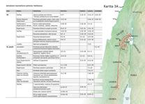 A7-C Jeesuksen maanpäällisen elämän tärkeimmät tapahtumat: Jeesuksen huomattava palvelus Galileassa (1. osa)