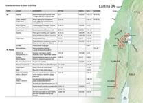 A7-C Principali avvenimenti della vita terrena di Gesù: Grande ministero di Gesù in Galilea (Parte 1)