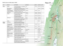 A7-C Najważniejsze wydarzenia z ziemskiego życia Jezusa: Służba Jezusa na wielką skalę w Galilei (część 1)