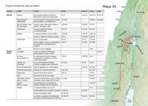 A7-C La vida de Jesús en la tierra: El gran ministerio de Jesús en Galilea (Parte 1)